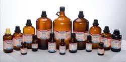 1-Butane Sulfonic Acid Sodium Salt for HPLC