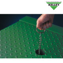 Kelley Mechanical Dock Levelers