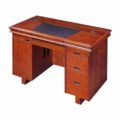 Office furniture manufacturers in jalandhar