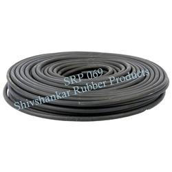 Natural Rubber Cord