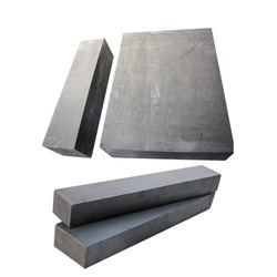 Carbon Graphite Block