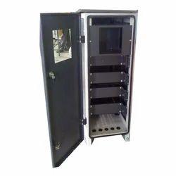 Modular Server Rack