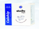 Calcium Capsule