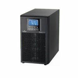 GXT MT 6 kVA Emerson UPS