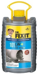 Dr Fixit LW