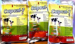 Calcium Powder Feed Supplement