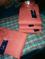 Mens Designer Shirts