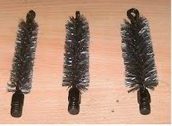 Boiler Tube Cleaning Brush