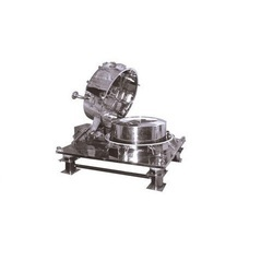 Top Discharge Type Four Leg Suspension Centrifuge