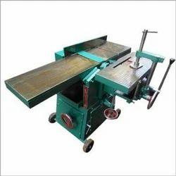 ... | Woodworking Machine Suppliers, Dealers & Retailers in Hyderabad