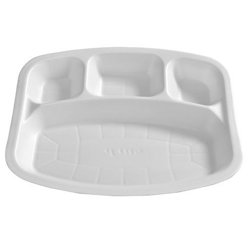 disposable plates at rs 120 piece sutar chawl mumbai id