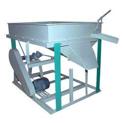 Ajwain Cleaning Machine