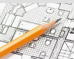Interior Designing Course Service
