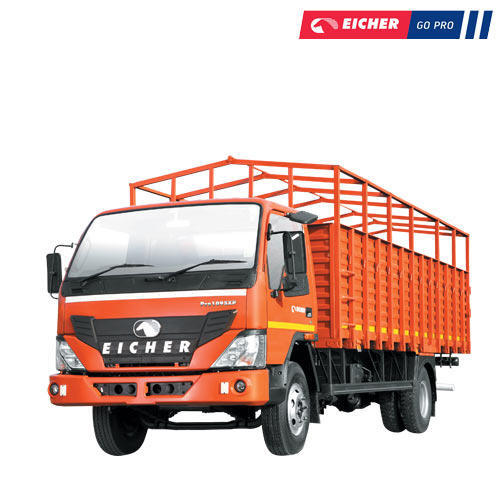 Eicher Truck Pro 1095XP - View Specifications & Details of