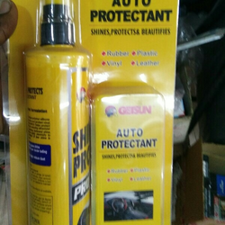 Auto protect