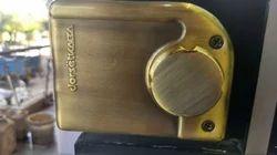 SS Automatic Door Lock