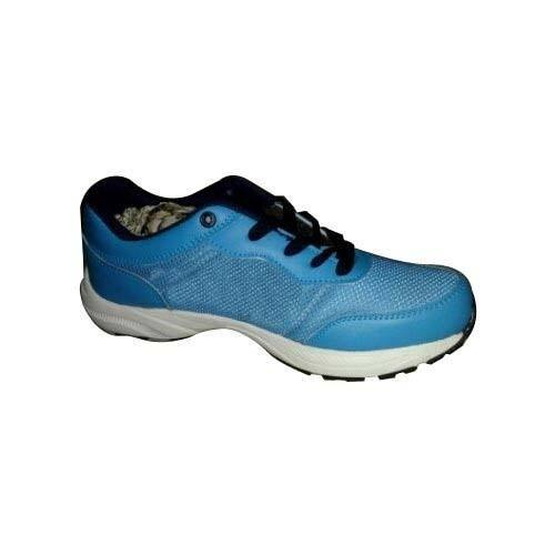 Boys Running Shoes, Size: 7, Rs 460