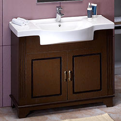 Super Bathroom Vanity Cabinets At Best Price In India Home Remodeling Inspirations Genioncuboardxyz
