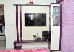 Designer TV Units