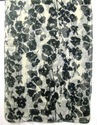 Voile Floral Printed Scarfs