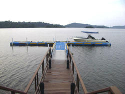 Marine Equipments, For Industrial