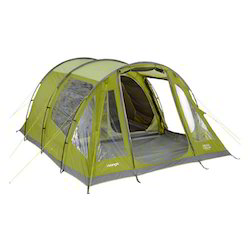 Five Person Resort Tent