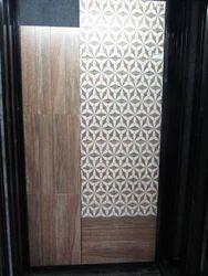 Johnson Bathroom Tiles - Johnson Bathroom Tiles Latest ...