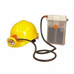 Helmet Headlamp