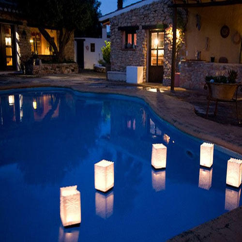 Led lighting outdoor fire safety signage manufacturer - Led swimming pool lights suppliers ...