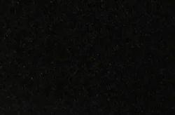 Jet Black Granite, Thickness: 15-20 mm