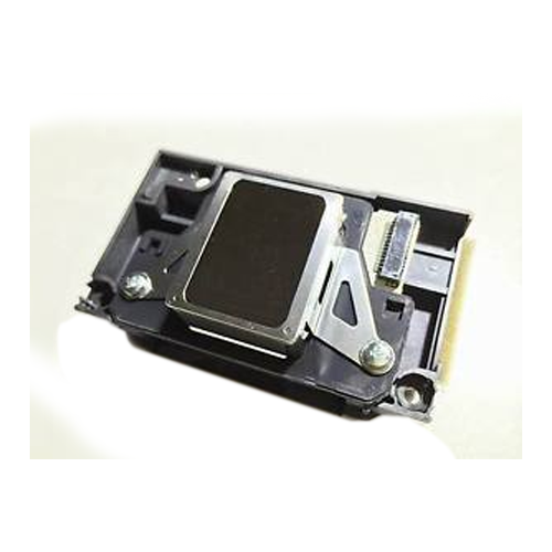 Epson L210 Print Head at Rs 3000 /piece | Epson Printer Head | ID