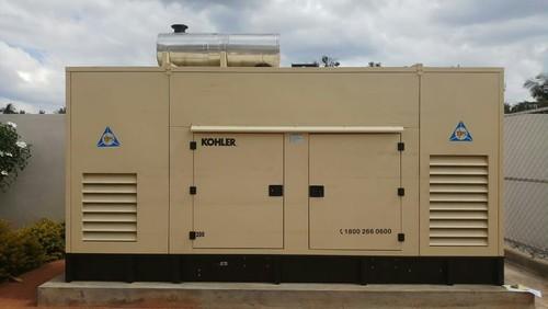Perkins Generator & Kohler Generator Wholesale Supplier from
