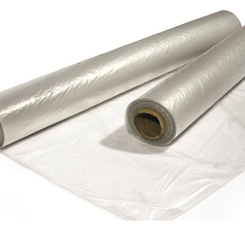 0.65 mm Polythene Sheet