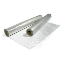 Poly Sheet Roll