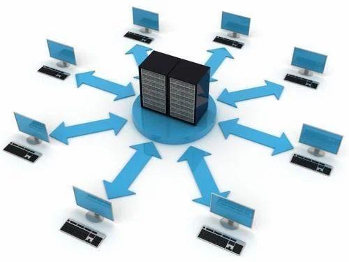 Network Installation Services, Home Network Installation