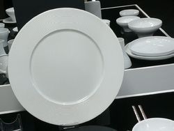 fine bone china crockery