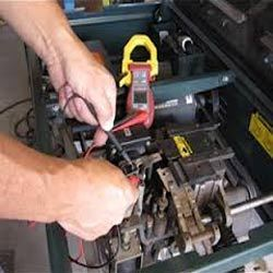 Lamination Machine Repairing Service