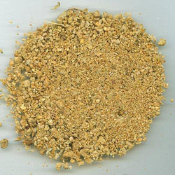 Soybean Meal - Soymeal Manufacturers & Suppliers in India