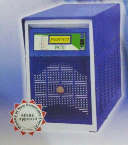 Double Phase Ac Inverters Utl Solar Pcu Rs 21300 Piece Surya Solar System Id 10785295197