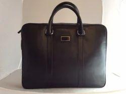 7cf119878 Leather Laptop Bags in Mumbai, चमड़े का लैपटॉप बैग ...