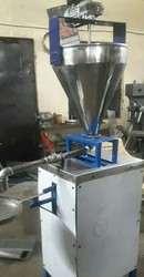 Boondi Making Machine