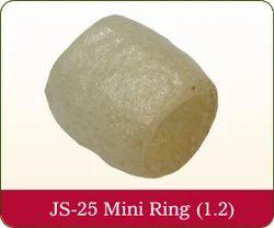 Mini Ring Pellets