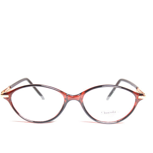 d71806ce714 Spectacle Frame at Rs 70  piece