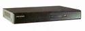 HDTVI DVR