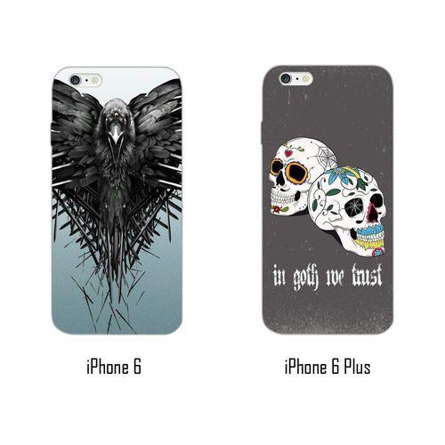 8897da9785b6c Designer Phone Cases for iPhone 6  6 Plus at Rs 160  piece(s ...