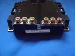 CM900DU-24NF IGBT Modules