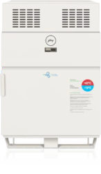 50 AC Refrigerator