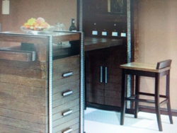 Wooden Stool Suppliers Manufacturers Amp Dealers In