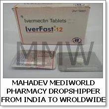Ivermectin Medicines