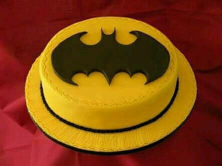 Pleasant Batman Cake Birthday Cake Cathy Confectioners Patna Funny Birthday Cards Online Elaedamsfinfo